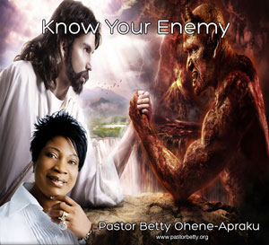 know-your-enemy-audio-download