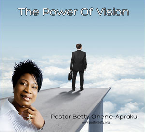 The-power-of-vision - audio download