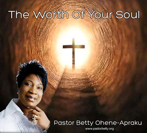 The-worth-of-your-soul - audio download