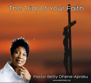 The-trial-of-your-faith - Audio download