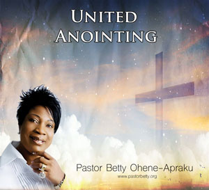 united-anointing-audio download